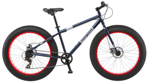 mongoose-mens-dolomite-fat-tire-bike-blue-26-inch
