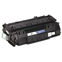 Toner Clinic ® TC-Q5949A Compatible Laser Toner Cartridge for HP Q5949A 49A Compatible With HP LaserJet 1160, LaserJet 1320, LaserJet 1320n, LaserJet 3390, LaserJet 3392