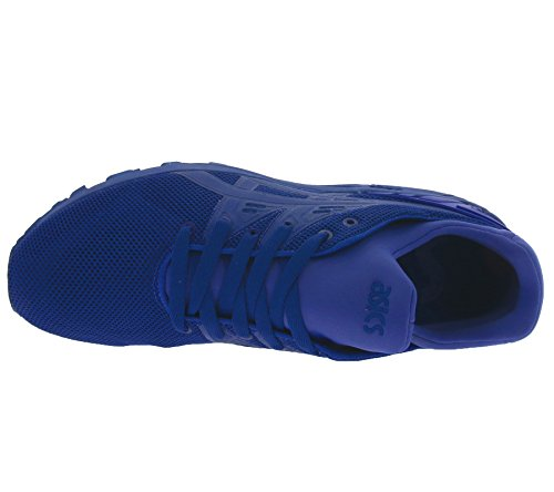 Gel Trainers Adults' Unisex Asics Kayano BLAU FZxwdUUYq