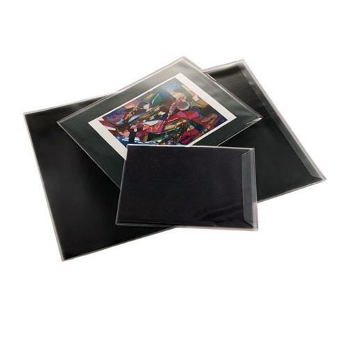 Alvin AE2940-6 Clear Vinyl 29