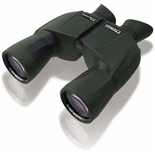 Steiner 8x56 Shadow quest Binocular by Steiner