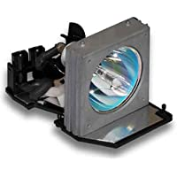 BL-FP200C / SP.85S01GC01 Replacement projector Lamp BL-FP200C Premium Compatible Bulb With Housing for Optoma HD32 / HD70 / HD7000