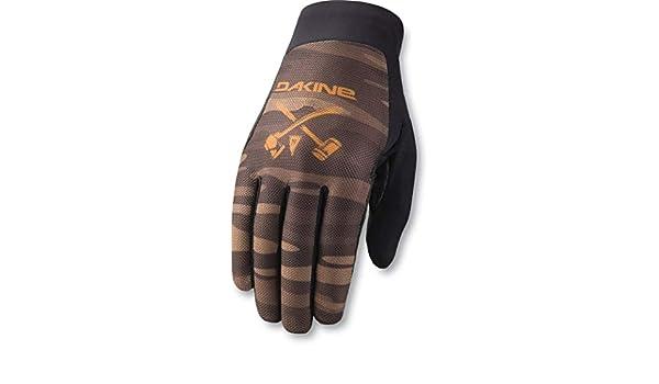 Dakine Insight Glove 2018