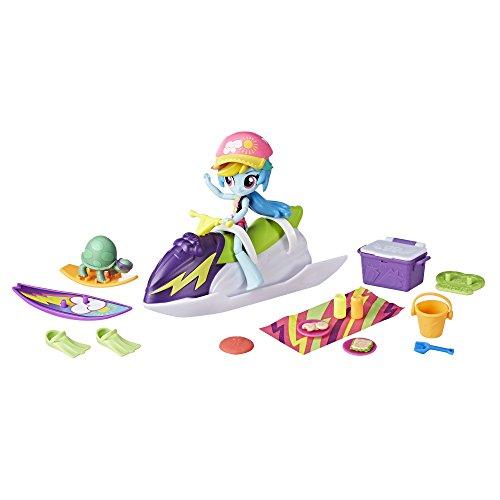 dash board dolls - 9