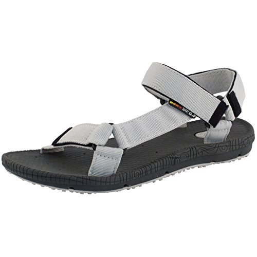 Men Light Weight Back GP5931 Pigeon Women Water Sandals Sling Adjustable amp; Grey Shoes for Gold Outdoor qtI7wgq