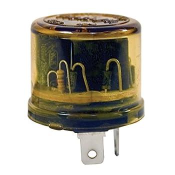 Blazer FL552/536LL Long Life Electronic Flasher