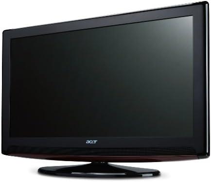 Acer AT3217MF - Televisión Full HD, Pantalla LCD 32 pulgadas: Amazon.es: Electrónica