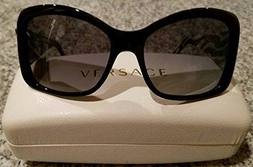 versace-black-and-white-framed-sunglasses