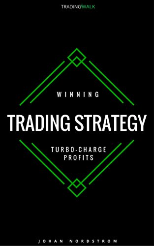Amazon com: Winning Trading Strategy: Best Forex And Stock