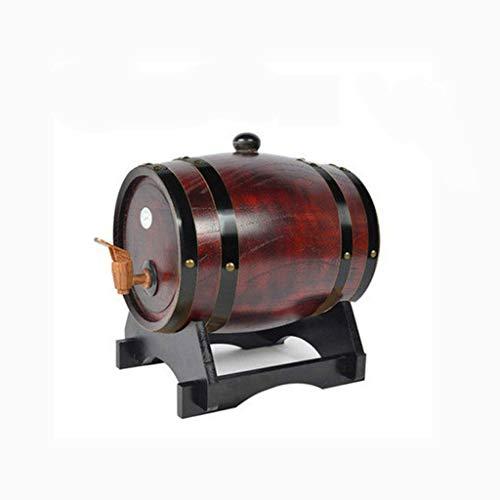 arrel, Barrel, Wooden Barrel, Household Barrel, Bucket (3-20L),at,20 ()