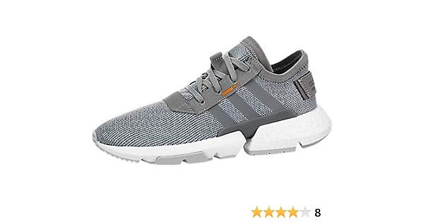 Amazon.com | adidas POD-S3.1 (Kids