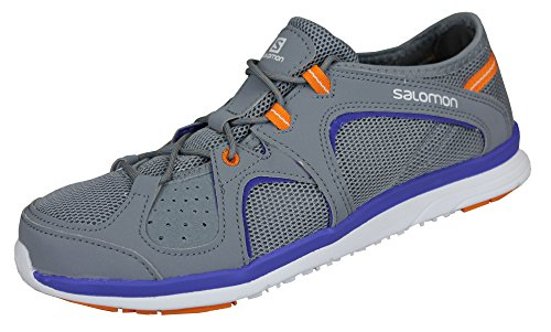 Nordic Walking Salomon De Zapatillas Mujer Para Light Cove qCwwgcxTI