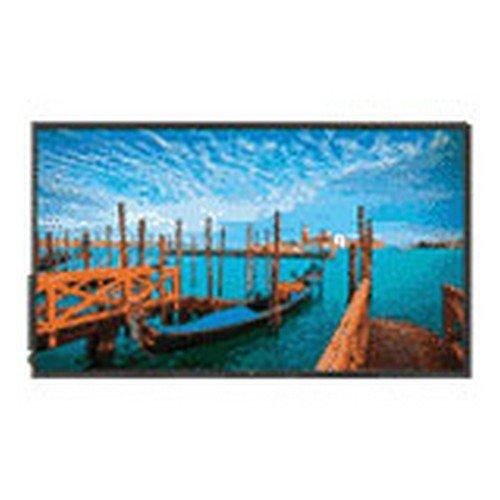 NEC Display V552-AVT 55 1080p LED-LCD TV - 16:9 - HDTV 1080p - ATSC