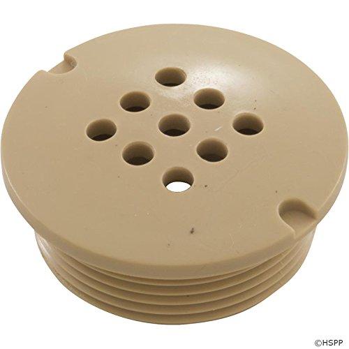 Custom Molded Products Air Injector Cap, CMP Natural Wonders Bubbler, 1-1/2