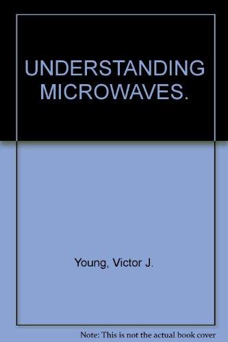 understanding microwaves - 5