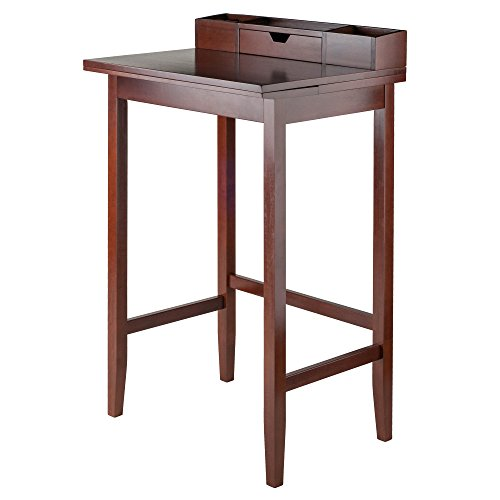 Winsome Wood 94727-WW Archie Home Office,