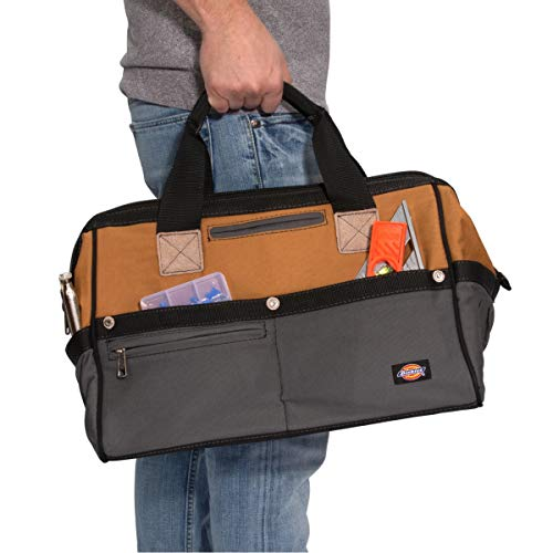 Dickies Work Gear 57031 16-Inch Work Bag by Dickies Work Gear (Image #6)