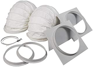product image for KwiKool Ceiling Kit CK-60