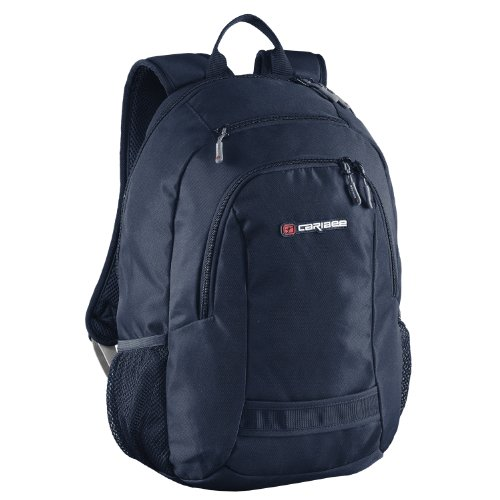caribee-nile-154-inch-laptop-daypack-navy