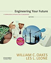 Engineering Your Future: Comprehensive