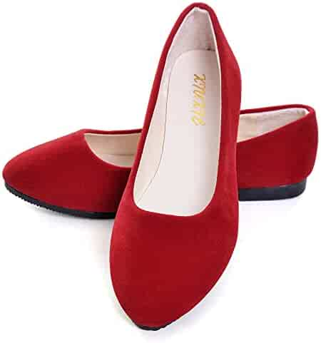 d15139cec644c Shopping Color: 3 selected - 3.5 - Shoes - Women - Clothing, Shoes ...