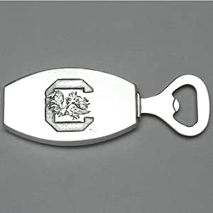 Arthur Court University Of South Carolina Gamecocks Bottle Opener
