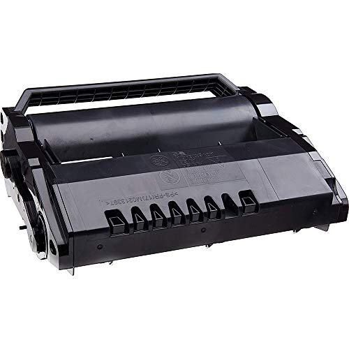 (Ricoh 406683 Black AIO Toner Cartridge Type SP 5200HA)