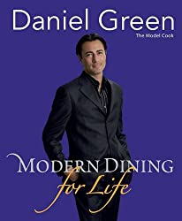 Modern Dining for Life