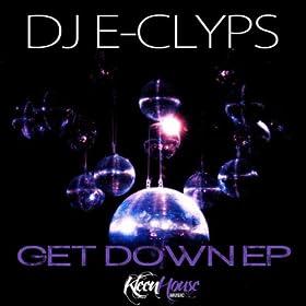 Dance floor original mix dj e clyps mp3 for 1234 get on the dance floor dj mix