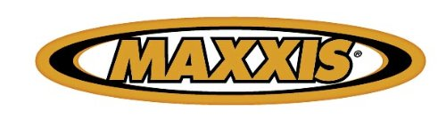 Factory Effex Maxxis Logo Sticker - Stickers Logo Effex Factory