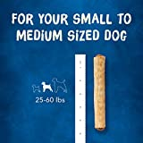 Purina Busy Rawhide Small/Medium Breed Dog