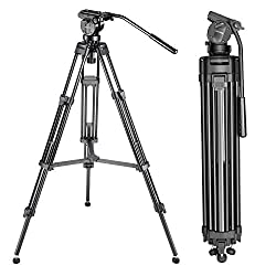 Image of the product neewer professional 61 that is listed on the catalogue brand of Neewer.