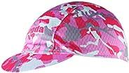 Uriah Women's Cycling Cap Breathable Sun Protec