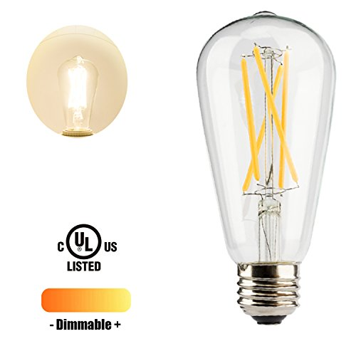 100 Watt Led Light Bulb Lowes - 6