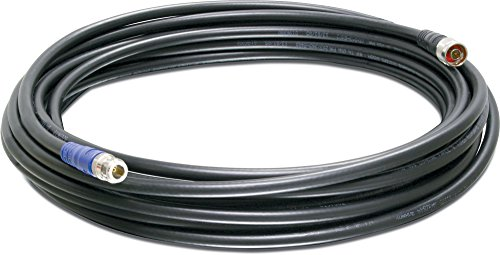 Bestselling Coaxial Cables