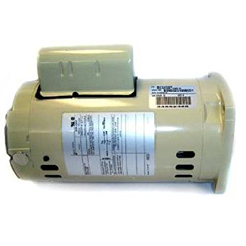 Compare price to pentair pump motor for Pentair pool pump motor