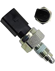 Beck Arnley 201-1919 Back-Up Switch
