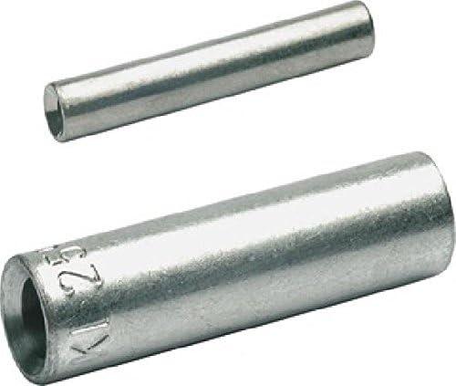 HAWERA S/äbels/ägeblatt Poroton//MauersteinTC-Brick S2243HM 12.7 x 410 HM mm
