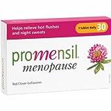 (4 PACK) - Promensil - Promensil Tablets | 30's | 4 PACK BUNDLE