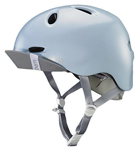 Buy low profile bike helmet