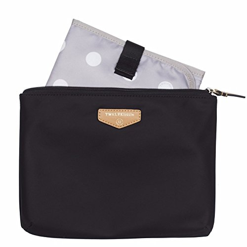 twelvelittle-easy-diaper-pouch-black