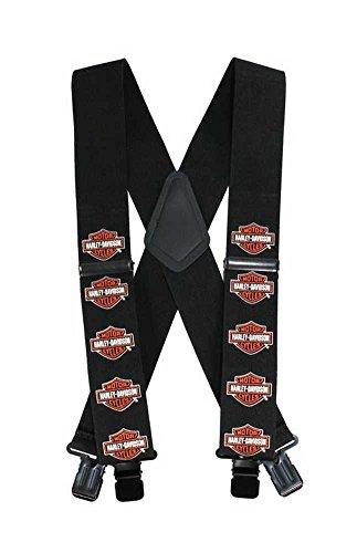 Harley Davidson Jeans - 6