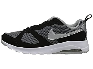 ioozv Nike - WMNS NIKE AIR MAX MUSE 654729 001 - W11479 - 42.5: Amazon