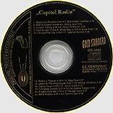 Capitol Radio