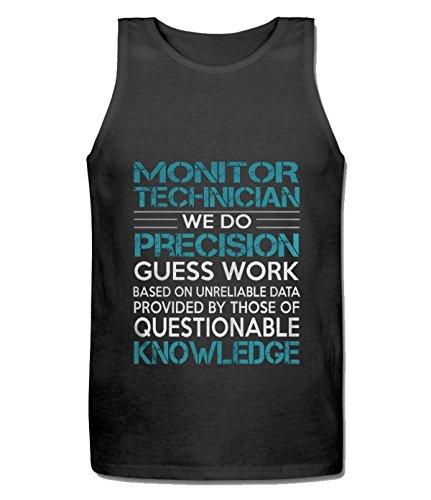 break-time-mens-monitor-technician-summer-underwear-black