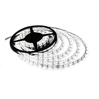 Rxment LED Strip Lights Muti-Color Type 001