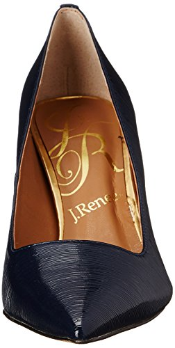 J Pump Dress Sascha Women's Renee Navy AwzAfxv0