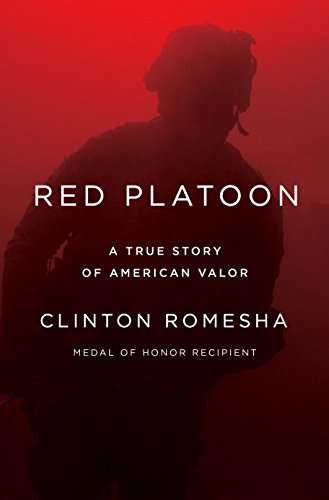 Red Platoon: A True Story of American ()