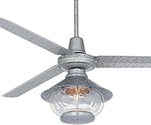 Casa turbina para exteriores ventilador de techo: Amazon.es ...