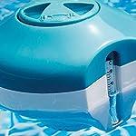 Intex-29043-Dispenser-di-Cloro-Con-Termometro-Integrato
